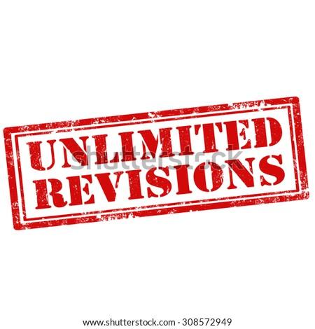 Unlimited Vectores en stock y Arte vectorial | Shutterstock