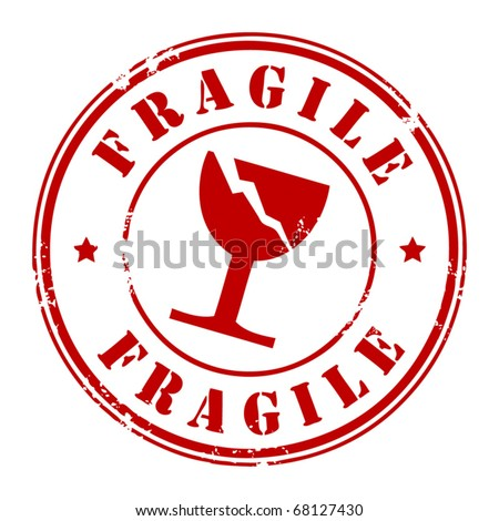 Fragile Symbol Stock Images, Royalty-Free Images & Vectors ...