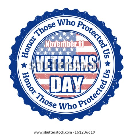 Veterans Day Stock Images, Royalty-Free Images & Vectors ...