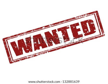wanted sign stock images royalty free images vectors shutterstock