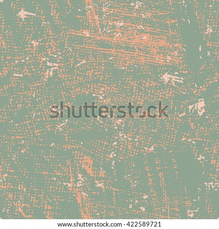 grunge shabby seamless texture vintage layout stock vector, Powerpoint templates