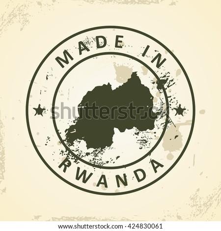picture grunge rwanda - photo #30