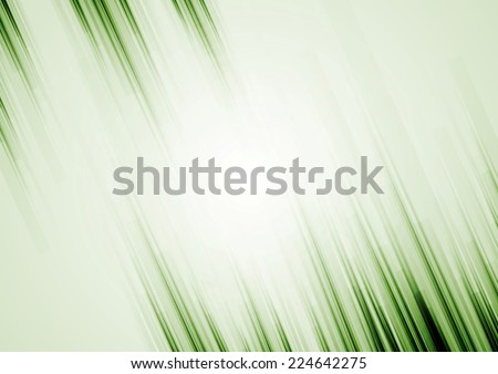 Grunge stripes abstract modern background. Vector illustration - stock vector