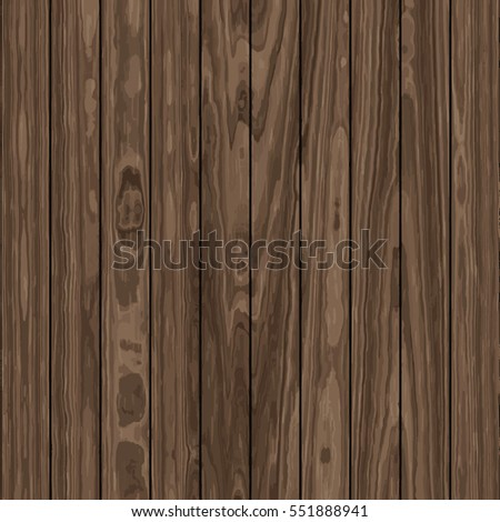 Grunge style background with a wooden texture