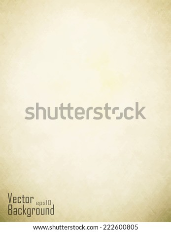 grunge texture and background - stock vector