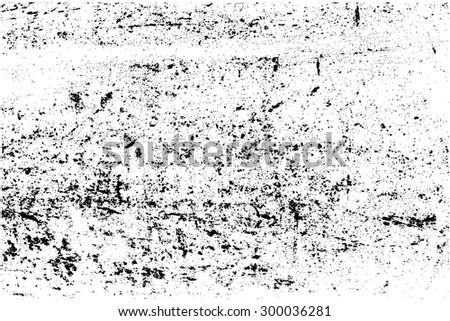 Grunge texture.Distress texture.Grunge background.Vector template. - stock vector