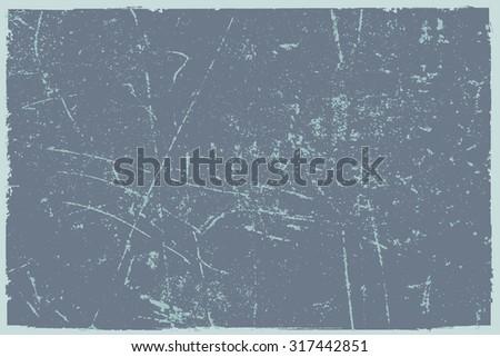Grunge texture.Grunge vector background.  - stock vector