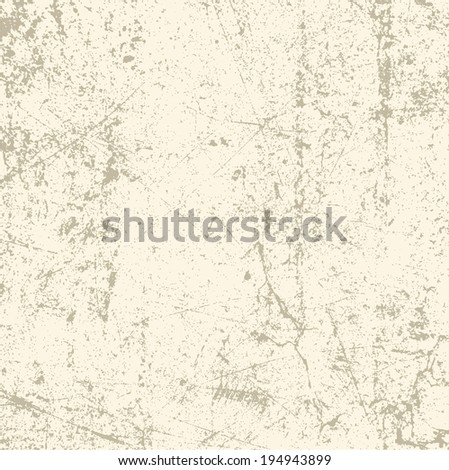 grunge texture. vector illustration.