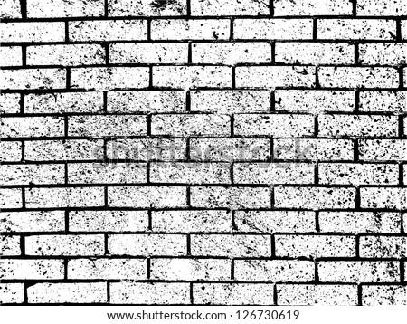 Black Brick Wall brick texture stock images, royalty-free images & vectors