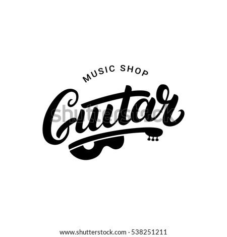 Hard Rock also Hard Rock additionally  on electric guitar hard rock cafe