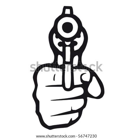 Smoking Gun Stock Images, Royalty-Free Images & Vectors ...