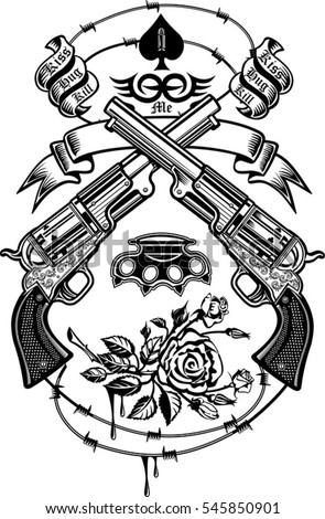 gun stock images royaltyfree images amp vectors shutterstock