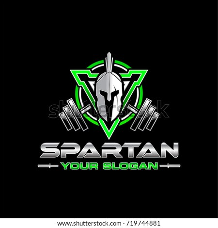 spartan helmet stock images royaltyfree images amp vectors