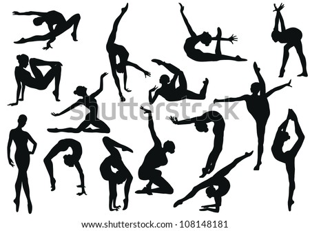 Stpatricksdayclipart   1024 clip Art Of An Outline Design Of A Dancing Leprechaun Holding A Clover And Beer By Hit Toon 42 as well Silhouetted Male Entertainer Dancing With Batons 1109578 also Ballerinas further 440414 Royalty Free Ballet Clipart Illustration together with Tutu Vector. on stock illustration coloring page ballet dancers vector black