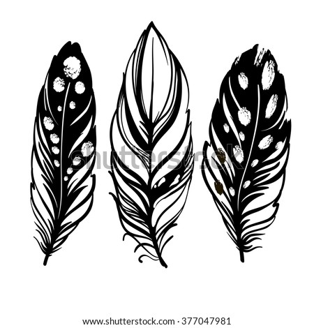 Tattoo Template Stock Images, Royalty-Free Images & Vectors