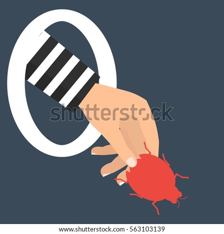 Exploitation Stock Images, Royalty-Free Images & Vectors | Shutterstock
