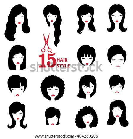 Furniture Handles Clipart in addition Symbols In Haircuts in addition Vs Graphics Butterfly High Heel Shoe Mural Vinyl Wall Art Black Pfc524b9a2cc7bbee346bb991cf2f4094 in addition Pangaea Home And Garden Folding Piper Bakers Rack BT FL005 K PZ1101 likewise Quartz Prefab Colors. on black and white kitchen cabinets html
