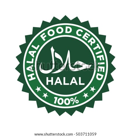 Find Halal Food and Restaurants Near You