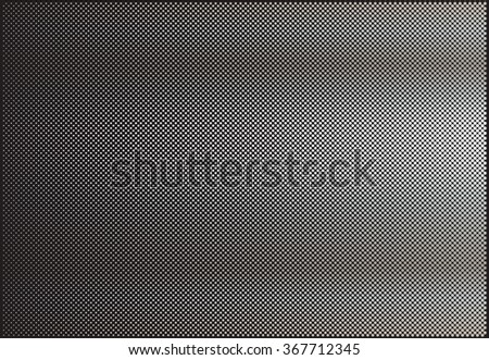 Halftone background.Halftone dots pattern.Abstract vector illustration.