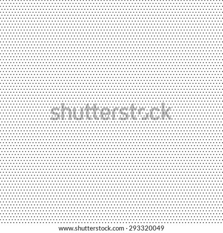Halftone illustrator. Halftone dots. Halftone effect. Halftone pattern. Vector halftone dots. Dots on  background. Vector Halftone Texture - stock vector