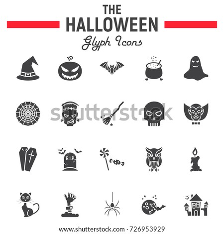 the symbolism and traditions in halloween It is believed that the origins of halloween may probably be  the powerful symbolism of the traveling dead was far  continued the ancient celtic traditions.