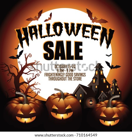 good halloween backgrounds michele pacciones portfolio on shutterstock