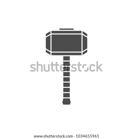 thor stock images royalty free images vectors shutterstock