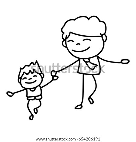 365443742 Shutterstock Hand Drawn Doodle Wedding Collection as well Cute wedding couple vector likewise Race car silhouette likewise Black And White Lineart Clothes Line With Laundry Air Drying Washing Machine Basket And Detergent 1387850 besides Post sports Car Outline Vector 139796. on sports car concept art