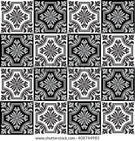 Italian Pattern Stock Images Royalty Free Images