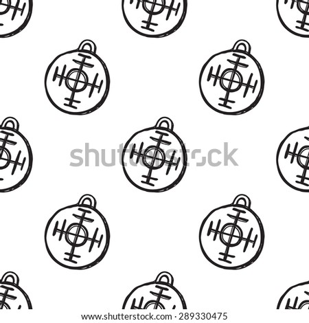 the doodle of fortune and success Success just ahead improvement concept with doodle picture - part of our huge selection of professional quality pictures at very affordable prices - cg1p69664210c.