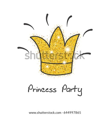 Birthday Party Invitation Stock Images RoyaltyFree Images