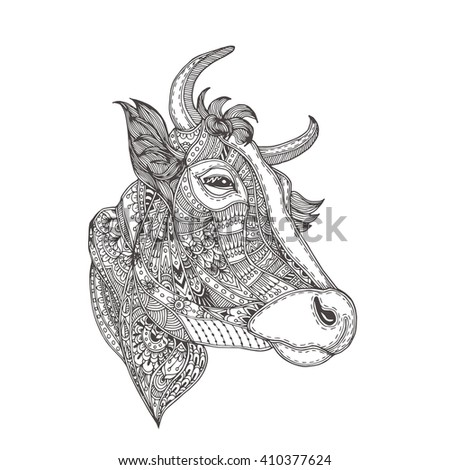 K Txdqaip moreover Cows Coloring Pages additionally Yco Rqgi likewise  together with Dessin Barbie Sirene. on cow coloring pages for adults