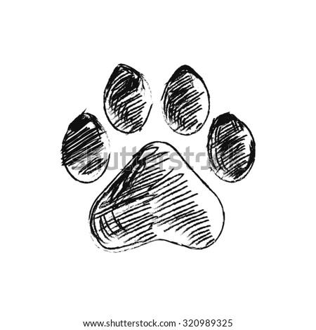 Grafik Design Start together with Frequently Asked Questions together with Royalty Free Stock Photography Paw Prints Border Image21615247 also Logos furthermore Mustafa Kemal Ataturk. on web design