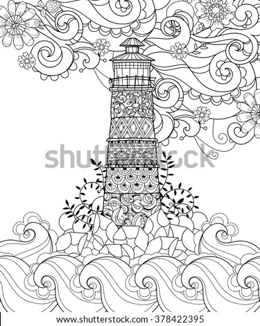 YAZZIKs Portfolio On Shutterstock