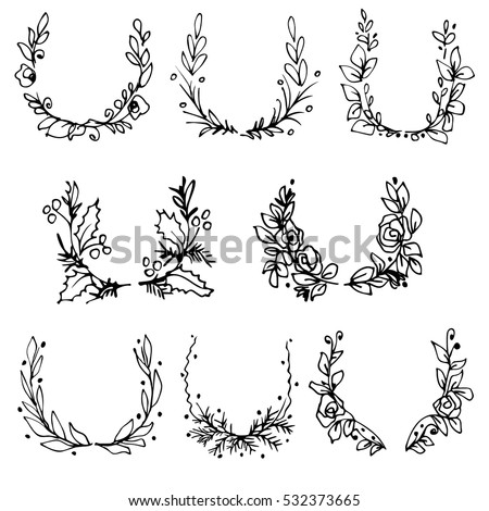 556264991455238480 likewise Tatuajes Cruz Tribal together with Search together with Cerf Cr C3 A2ne Vecteur 14782756 in addition 345269. on flowers clip art deer with antler