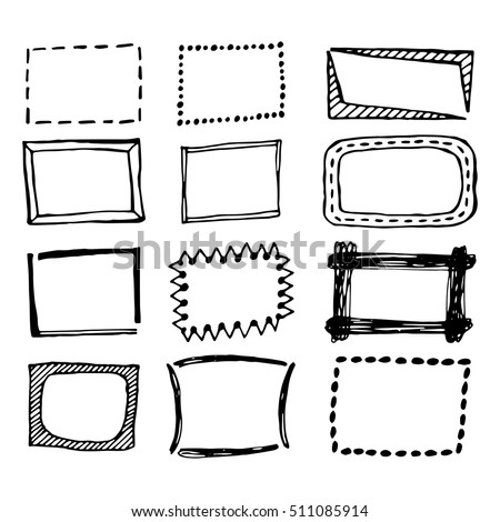 Miningandblasting wordpress together with Index cfm as well Stock Illustration Hand Drawn Rectangle Frame Cartoon Vector Square besides Black And White Cartoon Boom 34627082 besides Engine Wiring Harness Tape. on fuse logo