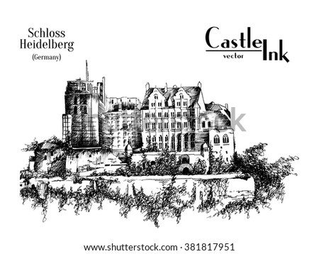 Architectural Drawing 64555 also Germany Castle Fussen Bayern Round Stone 422656411 also D8 B1 D8 B3 D9 85  D9 85 D8 B9 D9 85 D8 A7 D8 B1 D9 8A besides St Paul 27s Cathedral together with Back Door Team. on mansion front view