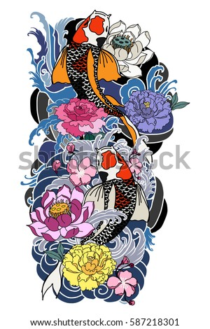 Tattoo Art Stock Images, Royalty-Free Images & Vectors   Shutterstock