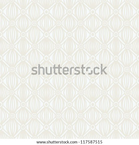 hand drawn linear pattern with restrained barely visible colored lines, ideal website background or holiday wrapping paper or wedding invitation background. - stock vector