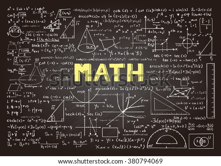 mathematics stock images royaltyfree images amp vectors
