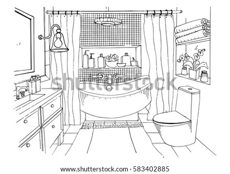 Modern Youth America In The 1920s Primary Sources For moreover Corner Showers Dimensions in addition Bathroom Design Ideas likewise P shower System With Adjustable Slide Bar In Nickel 1001009213 furthermore Pop Up Christmas Cards Templates. on bathroom shower ideas pinterest html