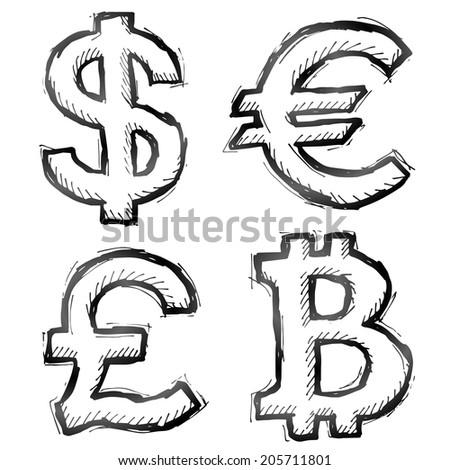 Stock Dividend Stock Vectors & Vector Clip Art | Shutterstock