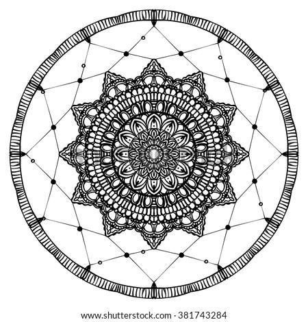 Native American Designs Symbols Moons Wiring Diagrams