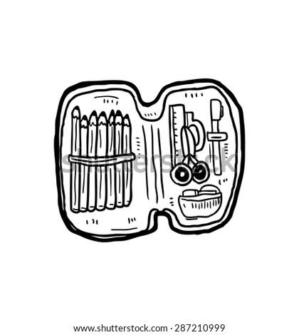 Portable Generator Wiring Diagram besides 12 Volt Electric Hydraulic Pump Wiring Diagram additionally Dodge Ram 1500 O2 Sensor P0132 P0135 Dodgetalk Dodge Car additionally C er Trailer Plug Wiring Diagram further Panel To Generator Wiring Diagram. on power transfer switch wiring diagram