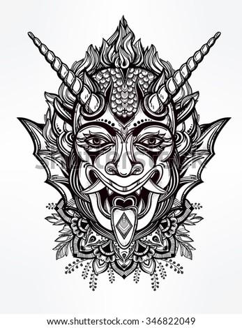 devil horns hand stock images royalty free images vectors shutterstock. Black Bedroom Furniture Sets. Home Design Ideas