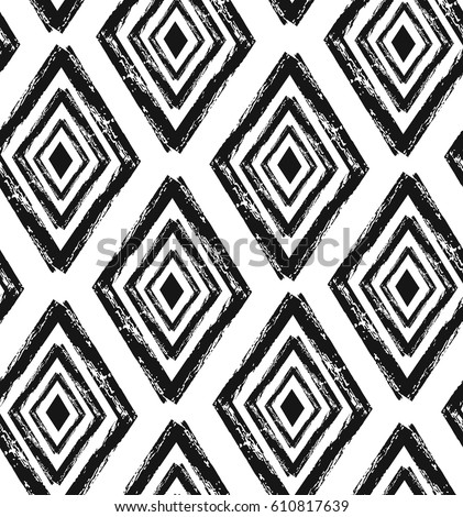 Textile Design Stock Images, Royalty-Free Images & Vectors ...