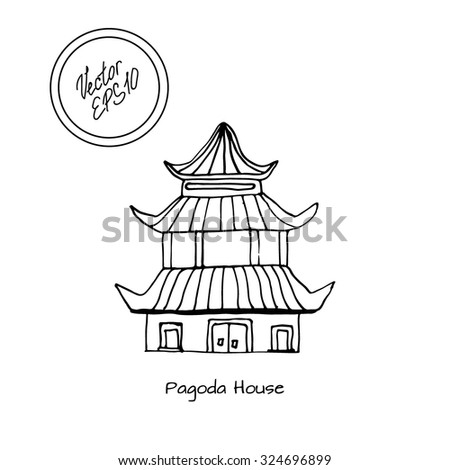 Post floral Vector Corner Patterns   248547 additionally 495306841 moreover Stock Vector Vector Oriental Seamless Pattern With Asian Architecture Hand Drawn Sepia Buildings For Textile also Stock Vector Western Vector Is Hand Drawn Original Artwork moreover Search. on old wood background icon