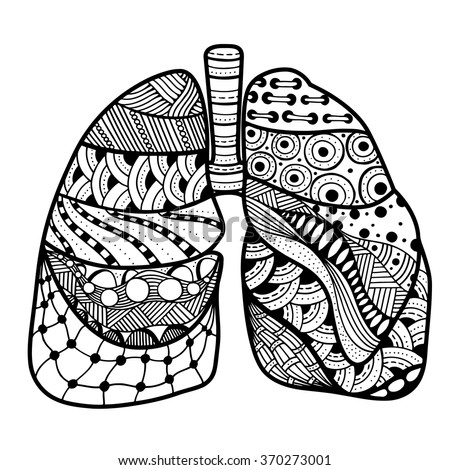 diagram of lungs with cancer diagram of lung pain wiring
