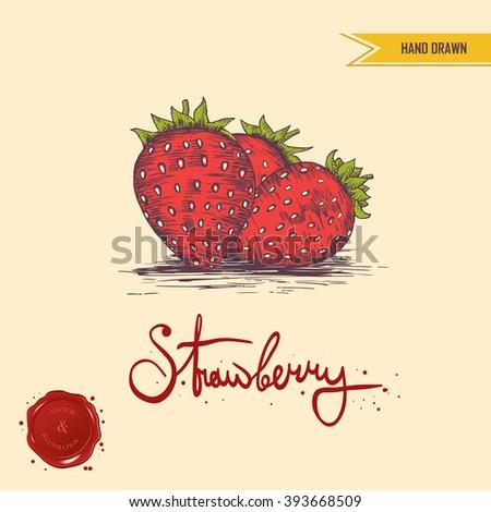 Best 25  Strawberry puns ideas on Pinterest | Unicorn foods ...