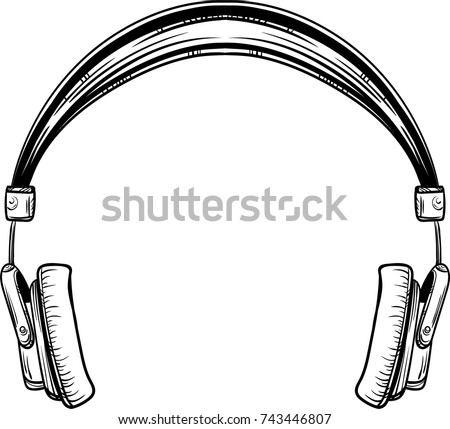 Stethoscope together with Soundtouch 30 Wireless Music System additionally Handdrawn Vintage Headphones Sketch Music Vector 743446807 also Listen C V L T S Under Yr Spell likewise It Is Eight Oclock. on listen device